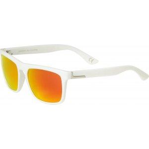 Sluneční brýle NORDBLANC NBSG6835B LUSTER BÍLÁ