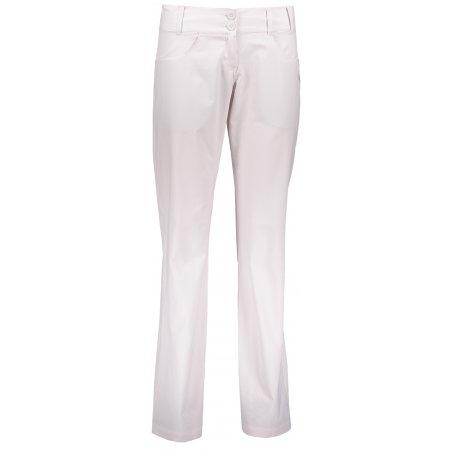 Dámské kalhoty NORDBLANC DEMURE NBSPL6754 LILIOVĚ ŠEDÁ
