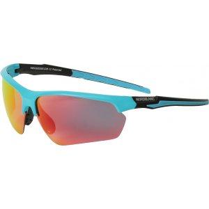 Sluneční brýle NORDBLANC NBSG6833B SOL LEDOVĚ MODRÁ