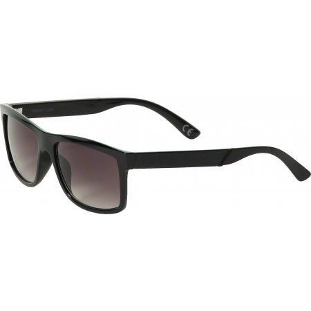 Sluneční brýle NORDBLANC NBSG6837 BASK ČERNÁ