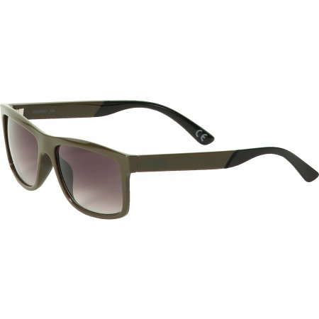 Sluneční brýle NORDBLANC NBSG6837 BASK KHAKI