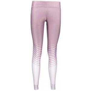 Dámské elastické kalhoty NORDBLANC PUNGENT NBSPL6689 RŮŽOVÝ JÍL