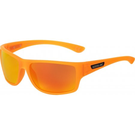 Sluneční brýle NORDBLANC NBSG6838A KINDLE ORANŽÁDA
