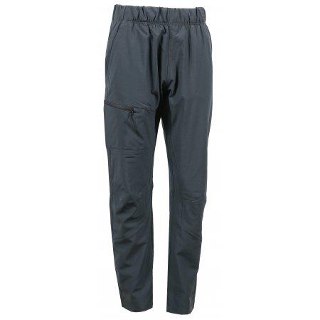 Dívčí kalhoty NORDBLANC RAMBLE NBSPK6786L GRAFIT