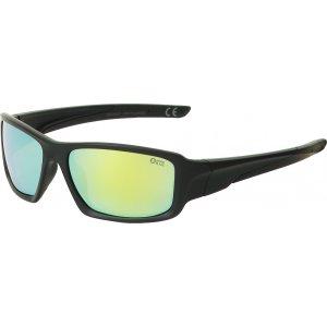 Sluneční brýle NORDBLANC GLEAM NBSG6840B ČERNÁ