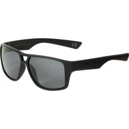 Sluneční brýle NORDBLANC NBSG6836B FRIZZLE ČERNÁ