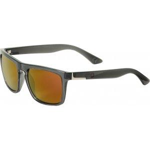 Sluneční brýle NORDBLANC NBSG6835B LUSTER ŠEDÁ