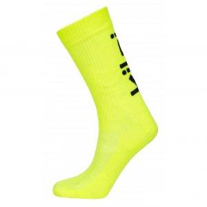Ponožky KILPI BOREN-U IU0454KI ŽLUTÁ