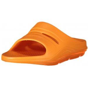 Dětské pantofle PEAK SLIPPER RL1600L ORANŽOVÁ