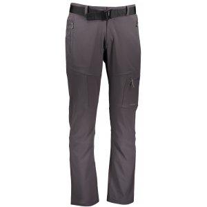 Pánské kalhoty HUSKY KAUBY M GRAFIT