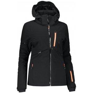 Dámská lyžařská bunda ICEPEAK NAAVA 53091528990 BLACK
