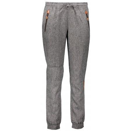 Dámské kalhoty TORSTAI NICKY 41104250809 BEIGE
