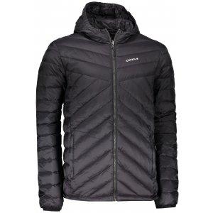 Pánská bunda ICEPEAK VARUNA 56216816990 BLACK