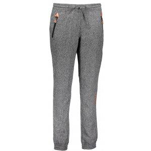 Dámské kalhoty TORSTAI NICKY 41104250829 GREY