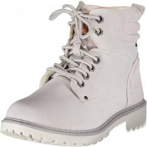 Dámské zimní boty VICES T050-5 GREY