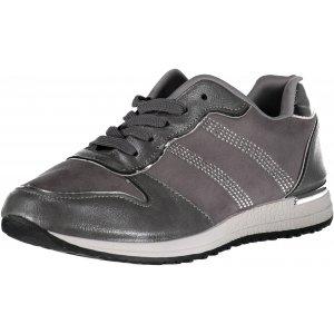 Dámské boty VICES 8438-5 GREY