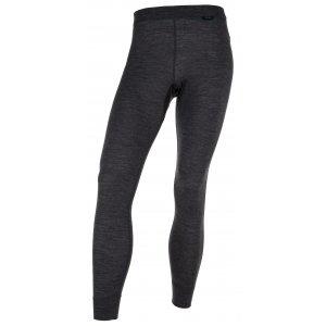 Pánské termo kalhoty  KILPI SPANCER-M JM0205KI TMAVĚ ŠEDÁ