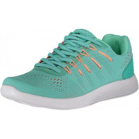 Dámské boty RAPTER B823-31 GREEN