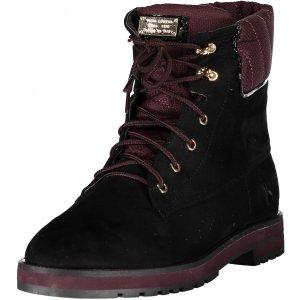 Dámské boty VICES 1268-1 BLACK