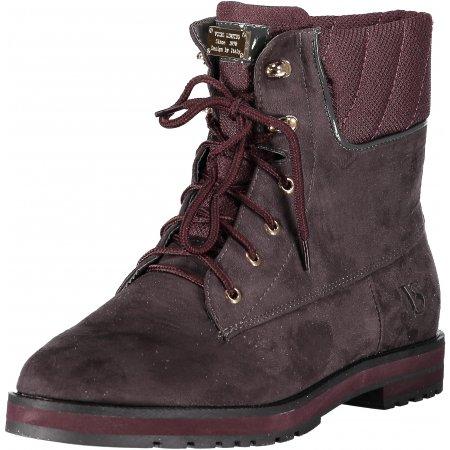 Dámské boty VICES 1268-6 GREY