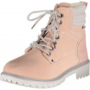 Dámské zimní boty VICES T050-20 PINK
