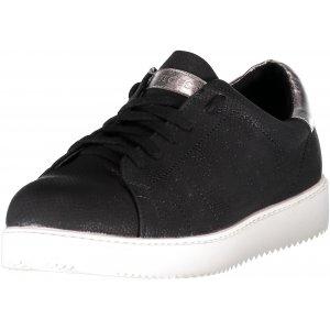 Dámské boty VICES 2187-1 BLACK