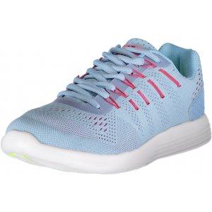 Dámské boty RAPTER B823-13 LIGHT BLUE
