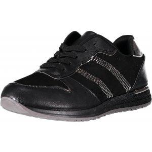 Dámské boty VICES 8438-1 BLACK