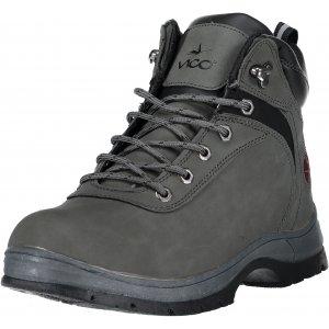 Pánské boty OMBRE AT250 DARK GREY