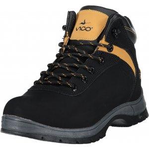 Pánské boty OMBRE AT250 BLACK