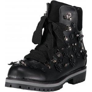 Dámské boty VICES 9093-1 BLACK