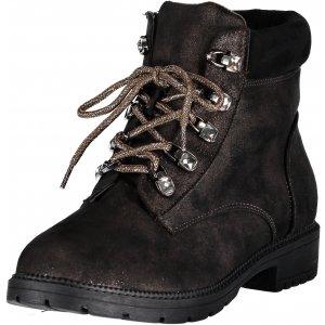 Dámské boty VICES 2222-18 KHAKI