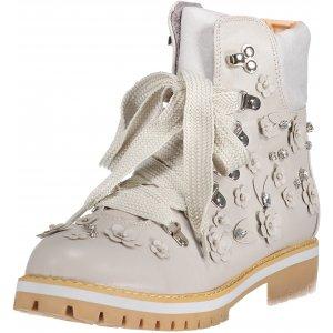 Dámské boty VICES 9093-5 GREY
