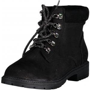 Dámské boty VICES 2222-1 BLACK