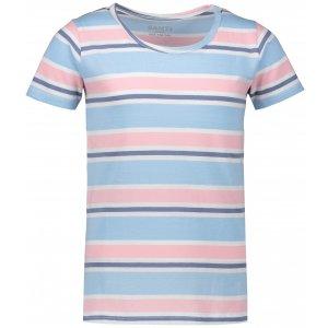 Dětské triko SAM 73 DARIANO KTSN184 MODRÁ