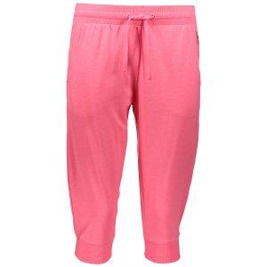Dámské 3/4 kalhoty SAM 73 WS 748 SVĚTLE RŮŽOVÁ
