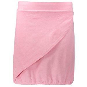 Dámská sukně SAM 73 GAILIA LSKN174 RŮŽOVÁ