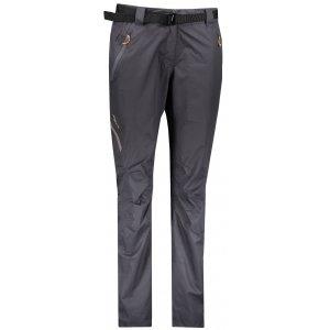 Dámské kalhoty HUSKY LAMER L GRAFIT