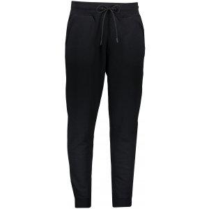Pánské kalhoty 4F D4L20-SPMD303 DEEP BLACK