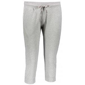 Dámské 3/4 kalhoty SAM 73 LPAR405 SVĚTLE ŠEDÁ