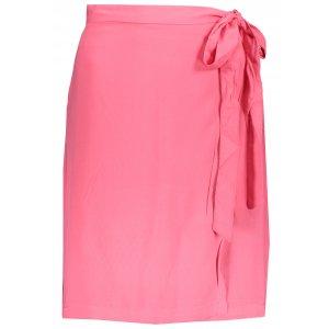 Dámská sukně SAM 73 LSKR244 RŮŽOVÁ