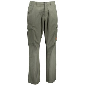 Pánské kalhoty SAM 73 MPAR432 KHAKI