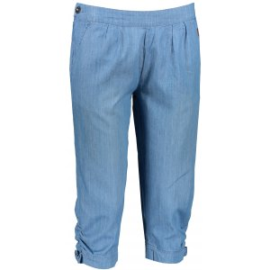 Dámské 3/4 kalhoty SAM 73 WS 757 SVĚTLÝ DENIM