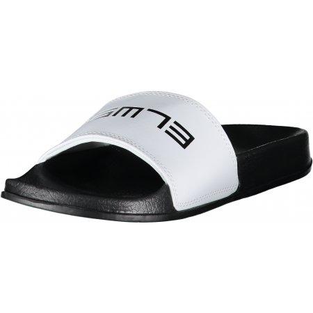 Pánské pantofle SAM 73 UBTR178 ČERNÁ