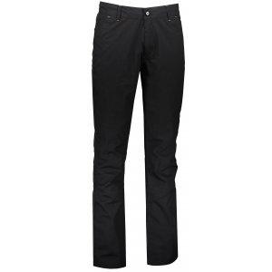 Pánské kalhoty SAM 73 MK 727 ČERNÁ