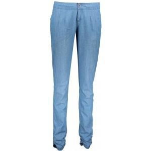 Dámské kalhoty SAM 73 WK 755 SVĚTLÝ DENIM