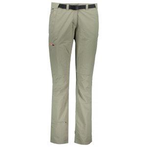 Dámské kalhoty/kraťasy HANNAH PIRREY VETIVER