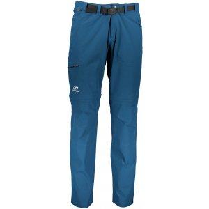 Pánské kalhoty/kraťasy HANNAH ROLAND MOROCCAN BLUE