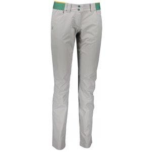 Dámské kalhoty HANNAH NICOLE PALOMA