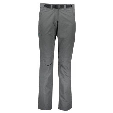 Dámské kalhoty/kraťasy HANNAH PIRREY DARK SHADOW